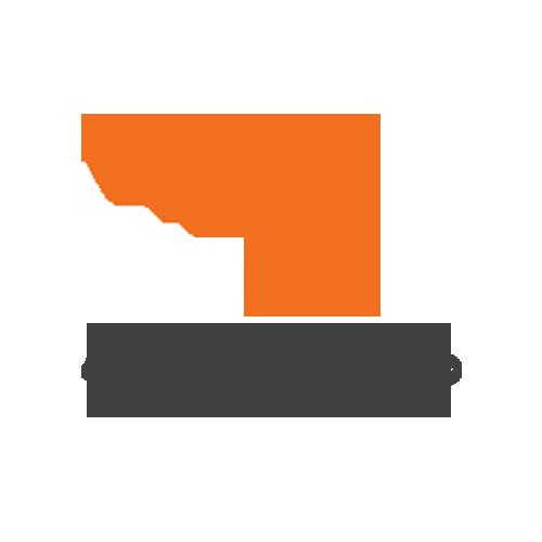 طراحان پارسه
